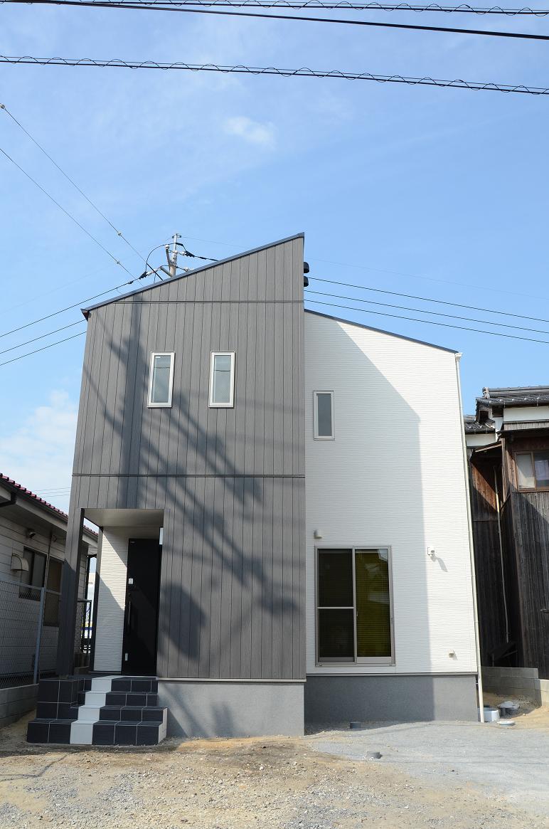 2408AsamaTei.JPG