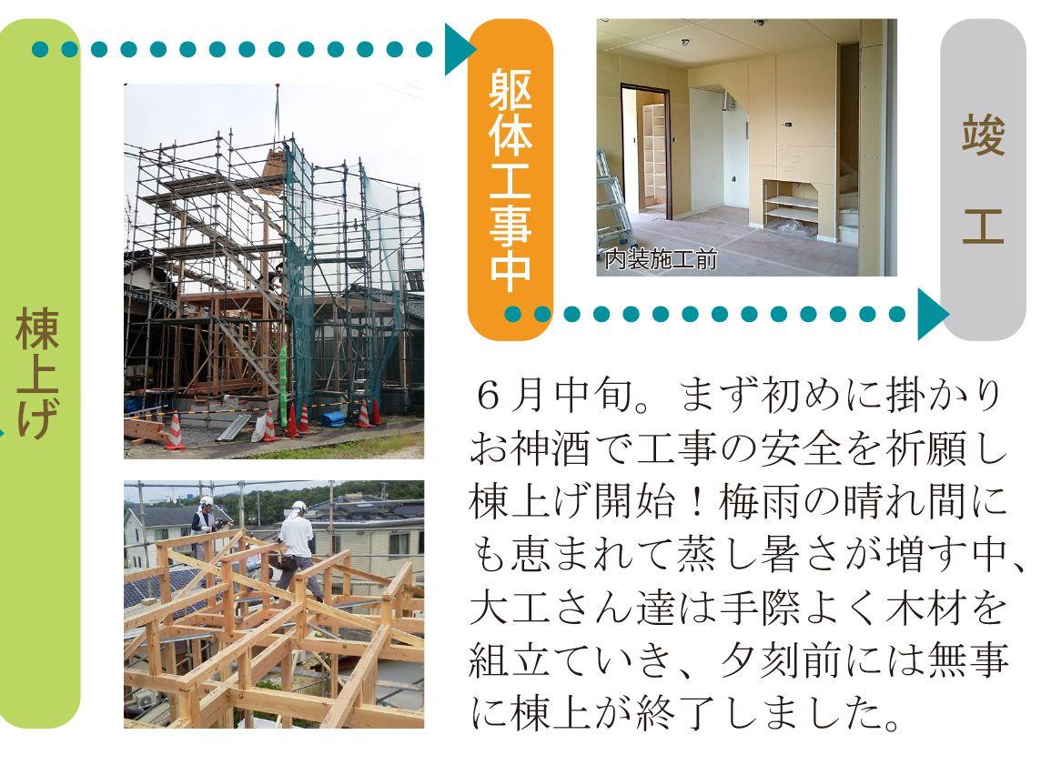 KuraSi-natu-sin100-04.jpg