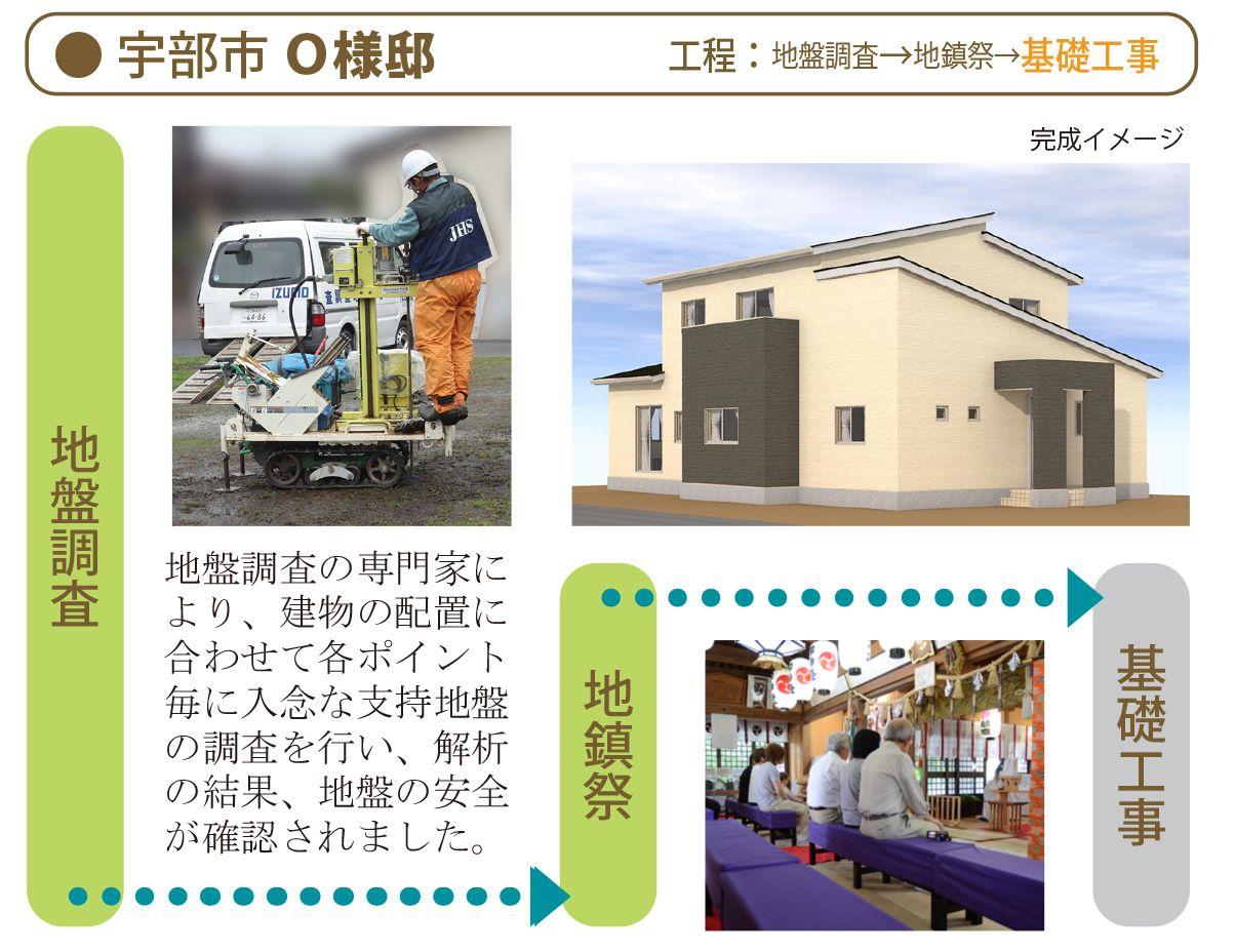 KuraSi-natu-sin100-05.jpg