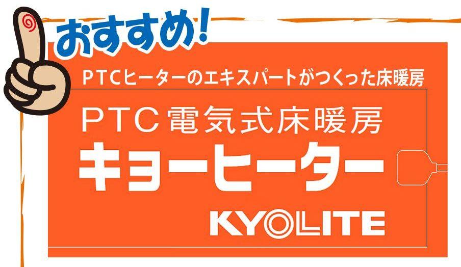 KuraSi-natu-sin101-0601.jpg