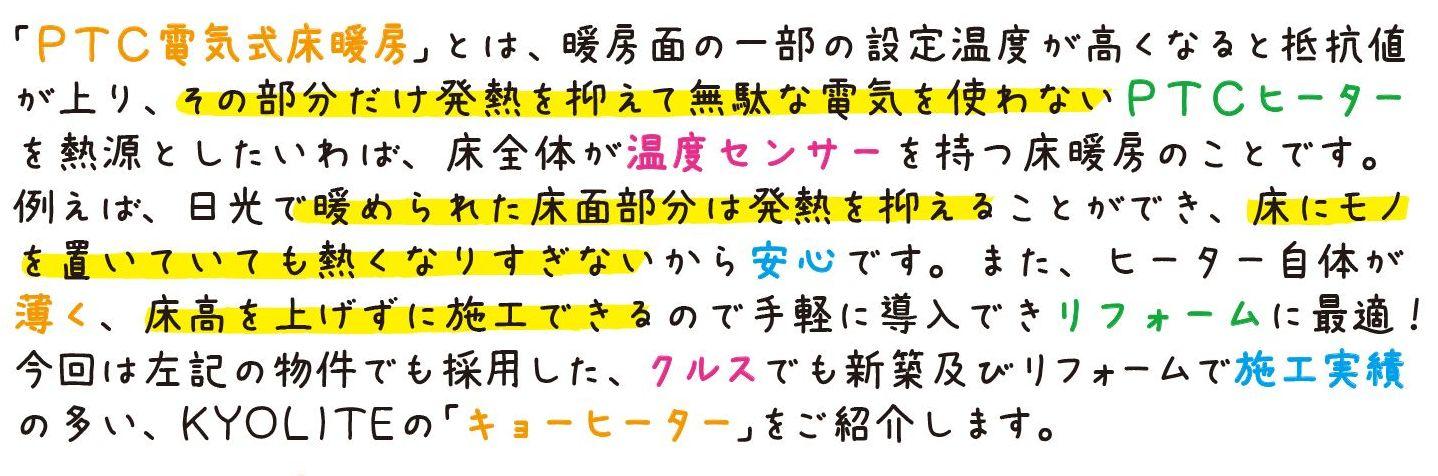 KuraSi-natu-sin101-0602.jpg