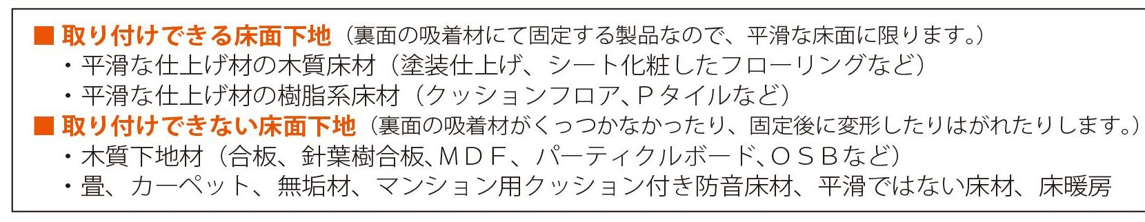 KuraSi-natu-sin101-0803.jpg