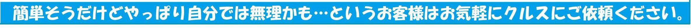 KuraSi-natu-sin101-0805.jpg