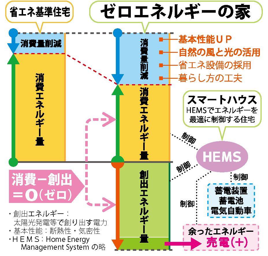 KuraSi-natu-sin103-04.jpg