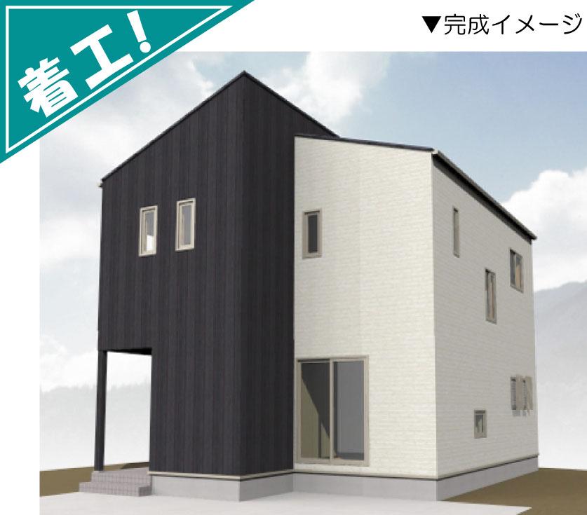 KuraSi-natu-sin62-11.jpg