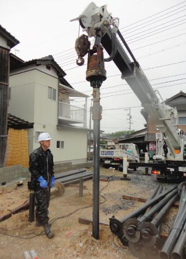 KuraSi-natu-sin62-12.jpg