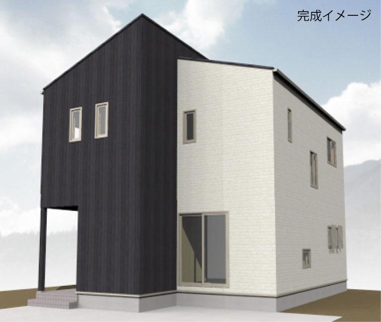 KuraSi-natu-sin64-03.jpg
