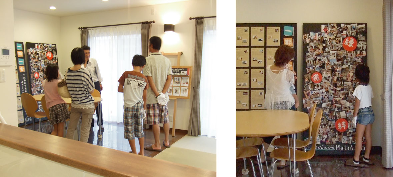KuraSi-natu-sin64-06.jpg