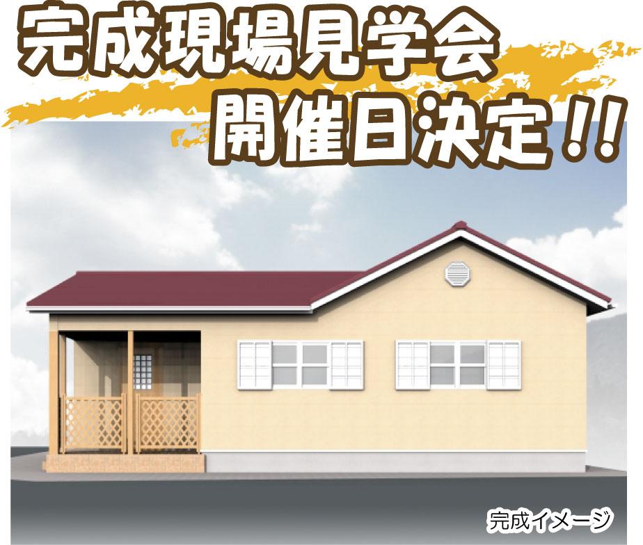 KuraSi-natu-sin67-03.jpg