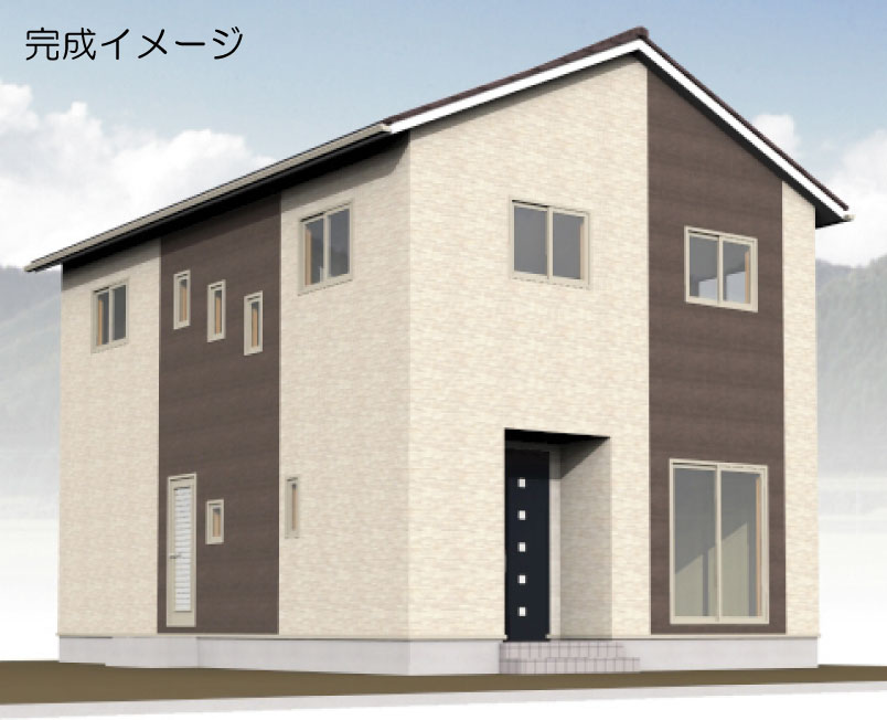 KuraSi-natu-sin68-06.jpg