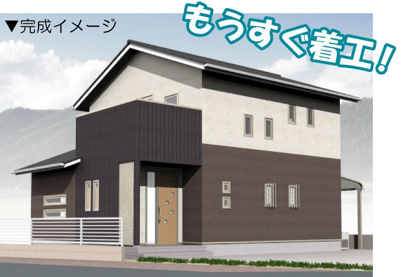 KuraSi-natu-sin69-08.jpg