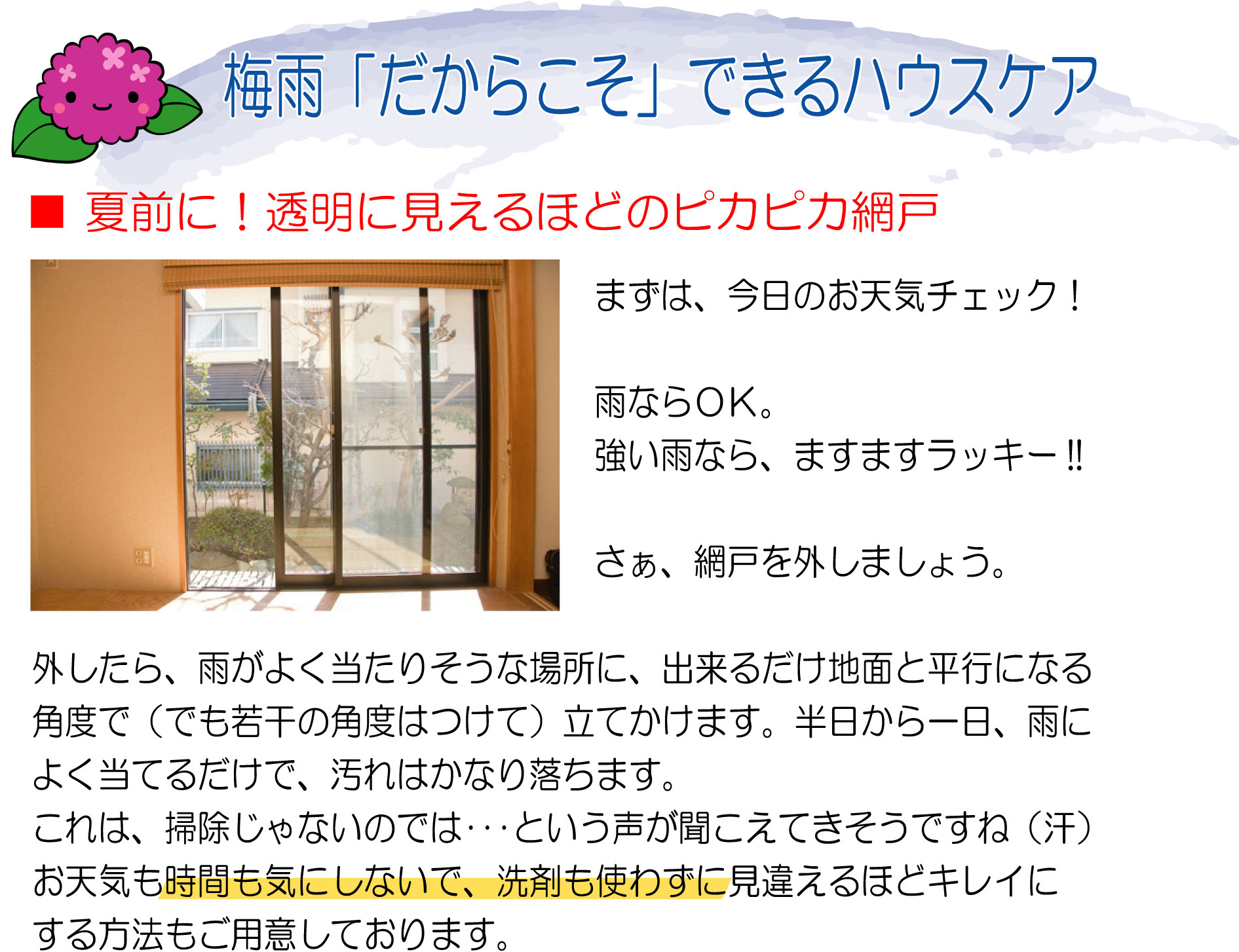 KuraSi-natu-sin73-11.jpg