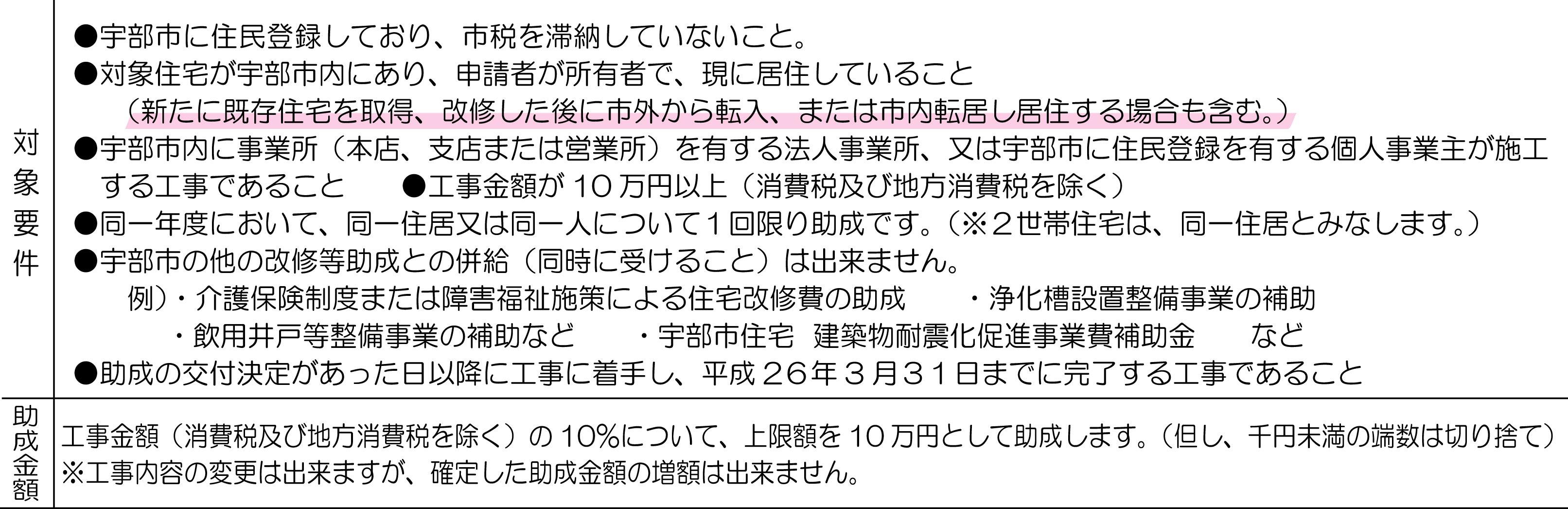 KuraSi-natu-sin73-15.5.jpg