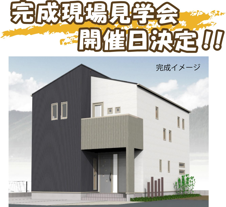 KuraSi-natu-sin75-03.jpg