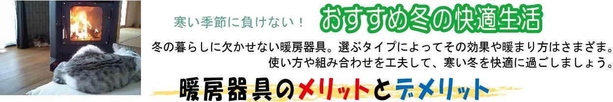 KuraSi-natu-sin81-09.jpg