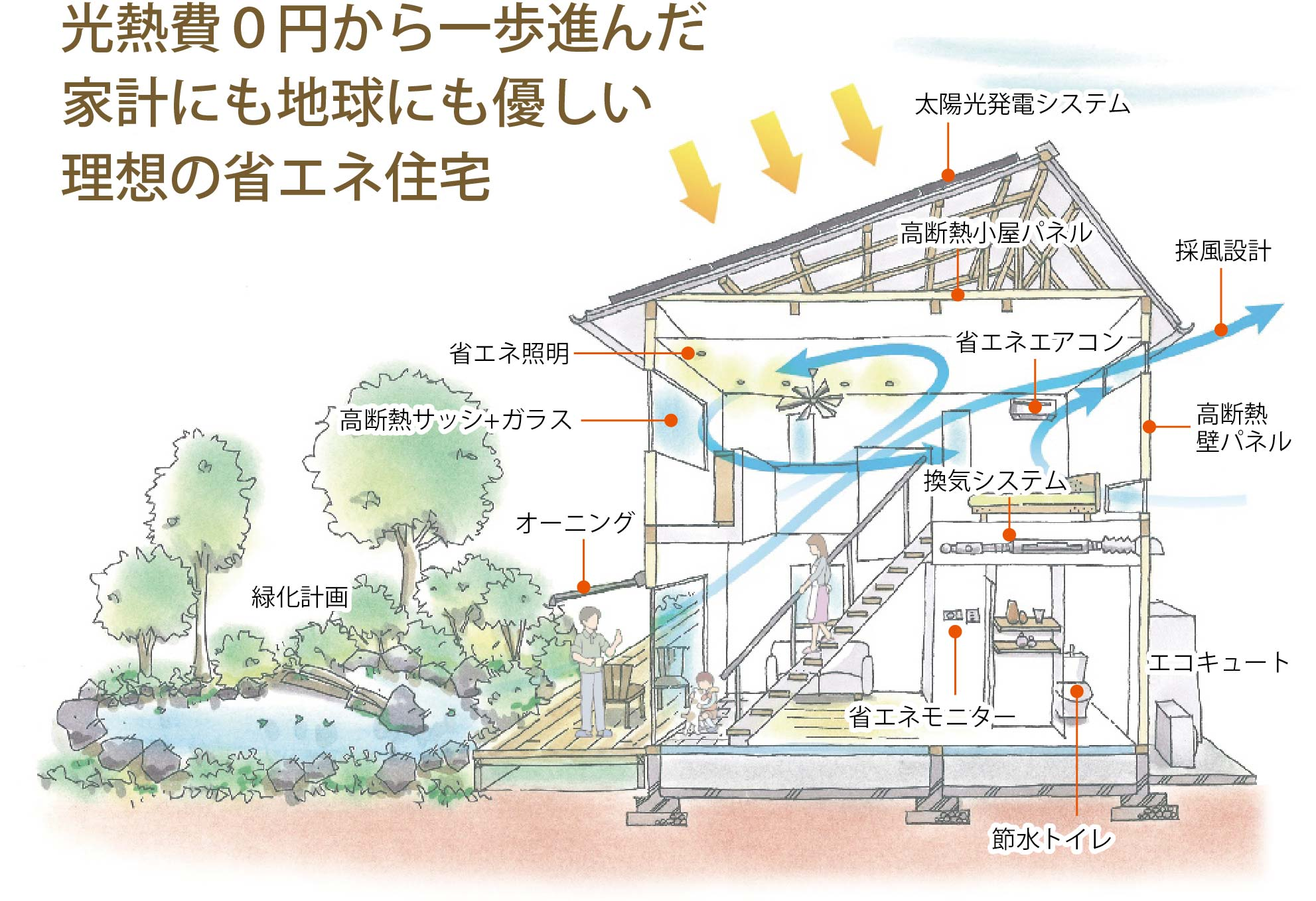 KuraSi-natu-sin85-13.jpg