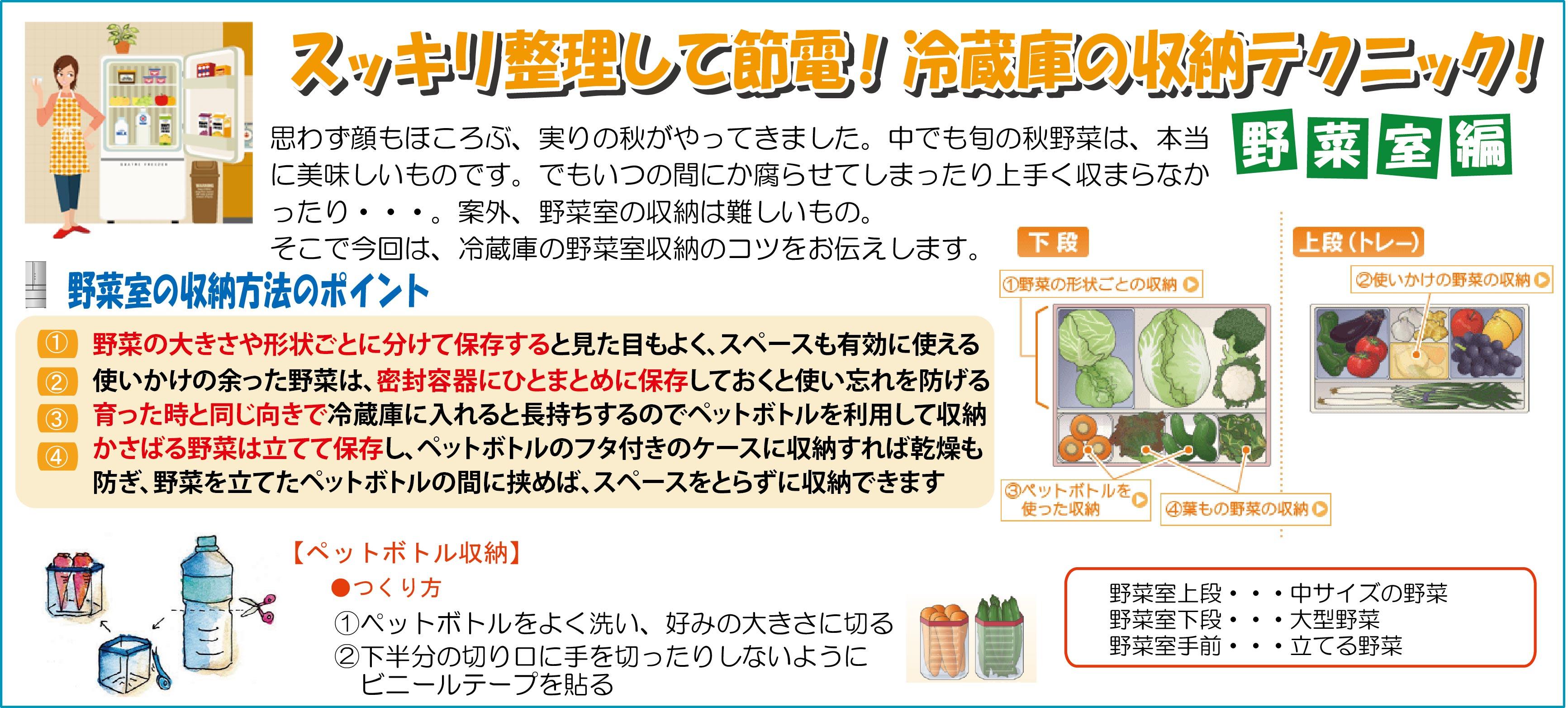 KuraSi-natu-sin89-15.jpg