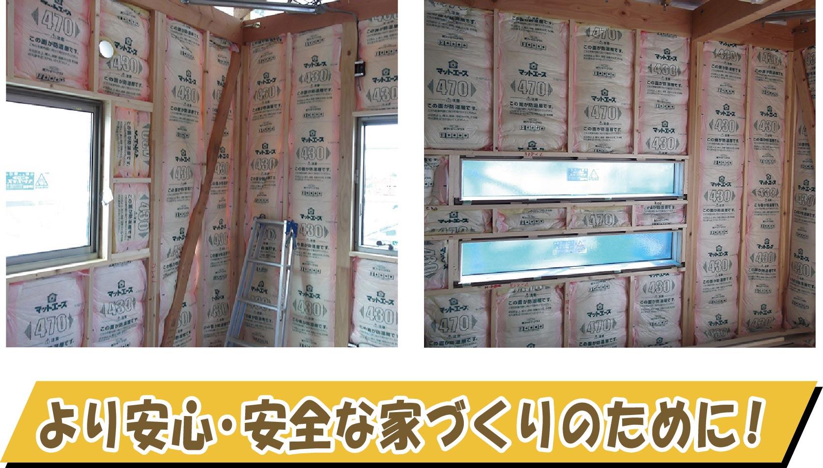 KuraSi-natu-sin90-08.jpg