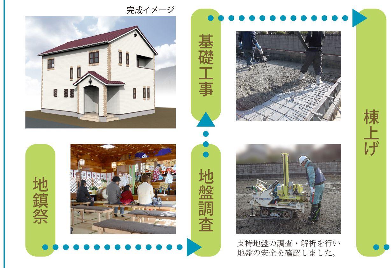 KuraSi-natu-sin99-03.jpg