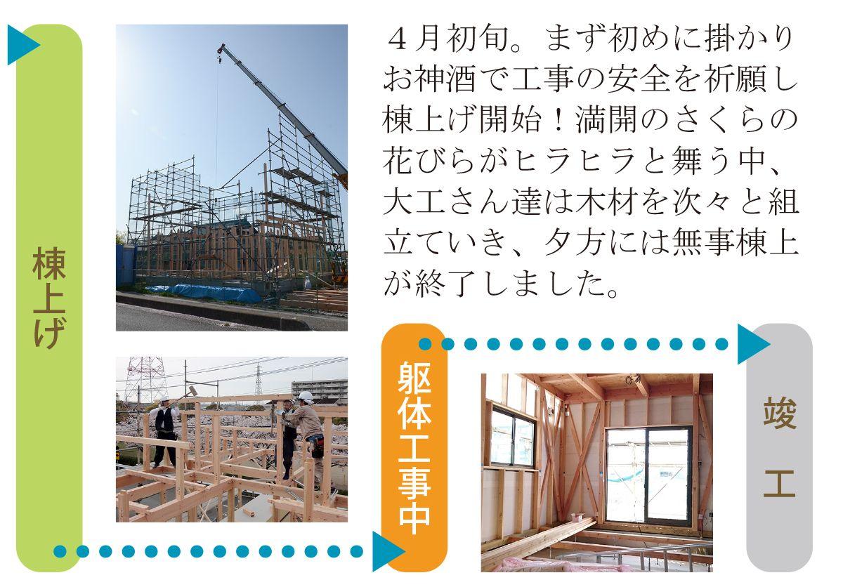 KuraSi-natu-sin99-04.jpg